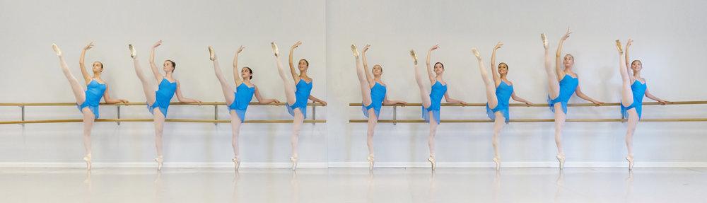 Master Ballet Academy Program.jpg