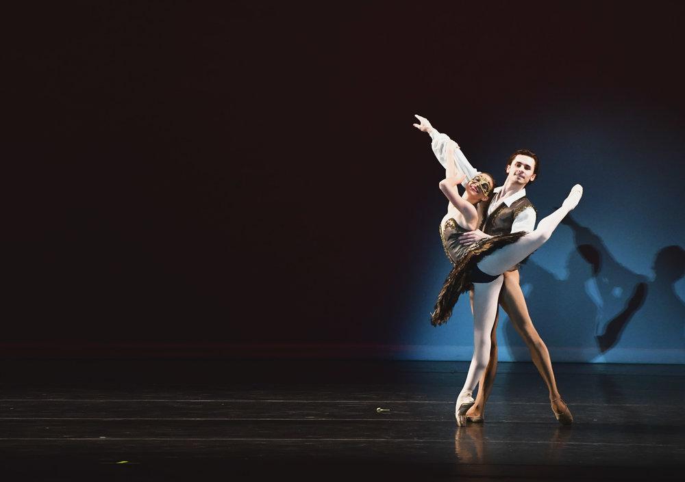 Madison Penney Phoenix Ballet.jpg
