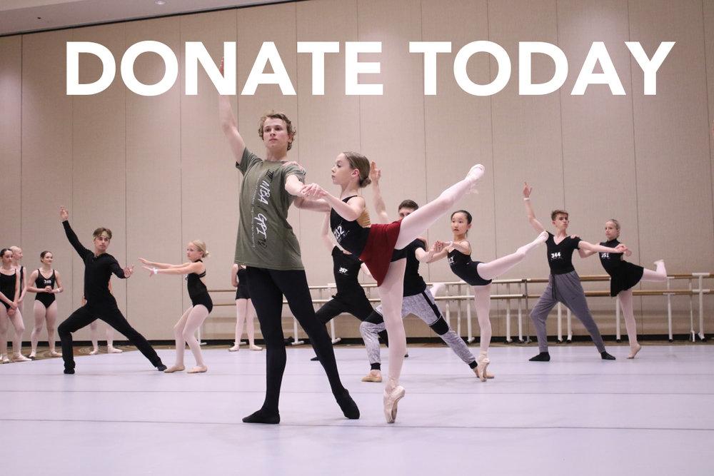 donation to phoenix ballet.jpg