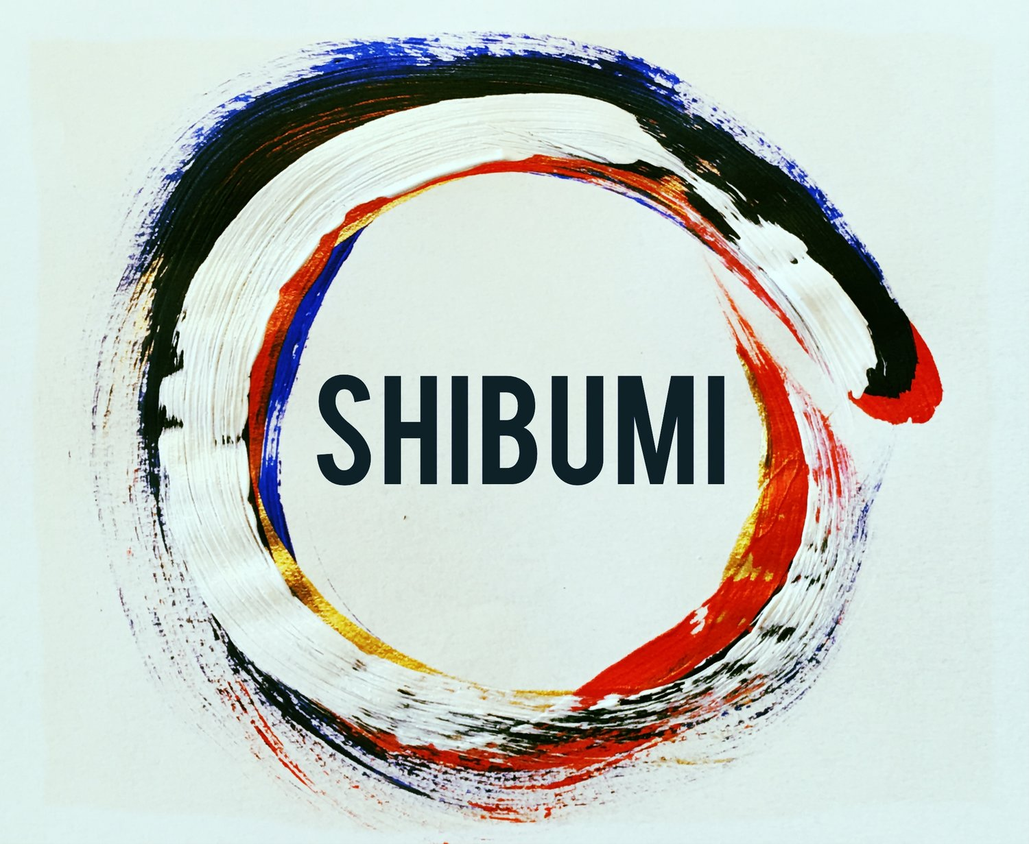 Shibumi Crypto Capital Digital Asset Fund, LP