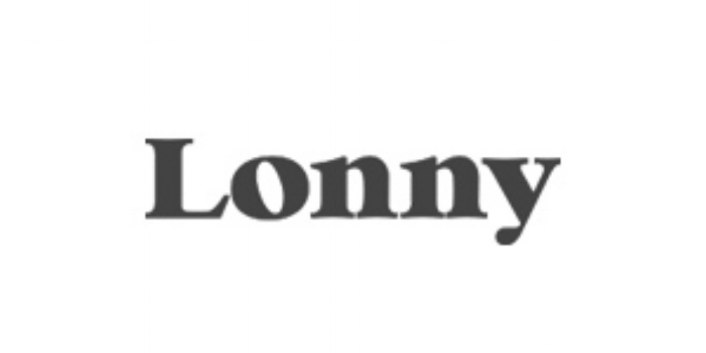 press_lonny.jpg