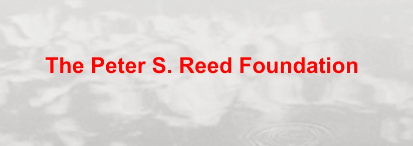 Peter_S__Reed_Foundation.jpg