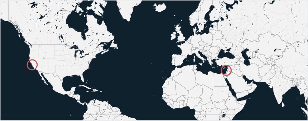 Map@2x-Circles.png