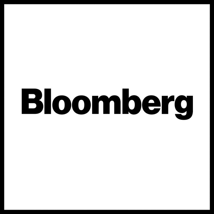 Bloomberg+square_test+2.jpg