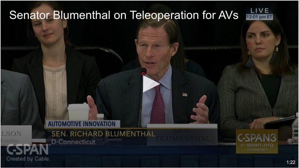 Blumenthal website thumbnail.jpg