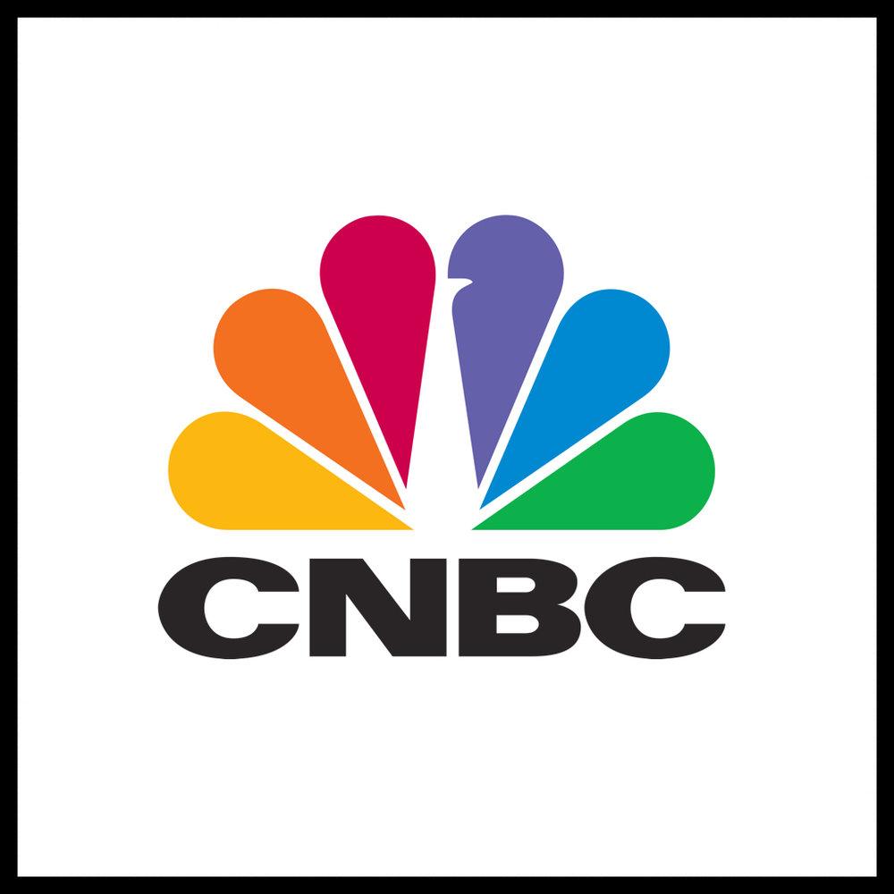 CNBC square.jpeg