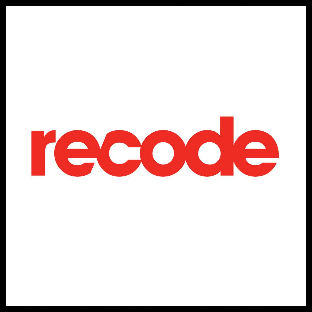 recode square.jpeg