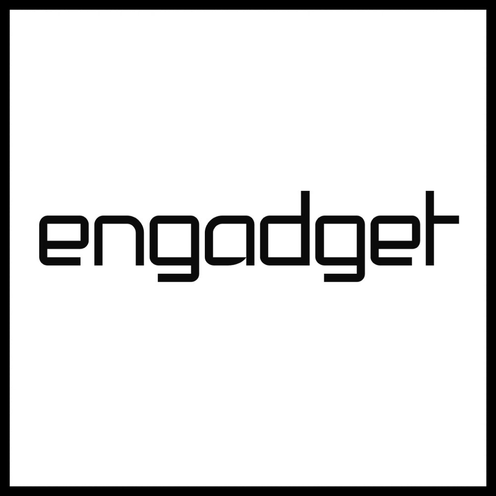 engadget white square.jpeg
