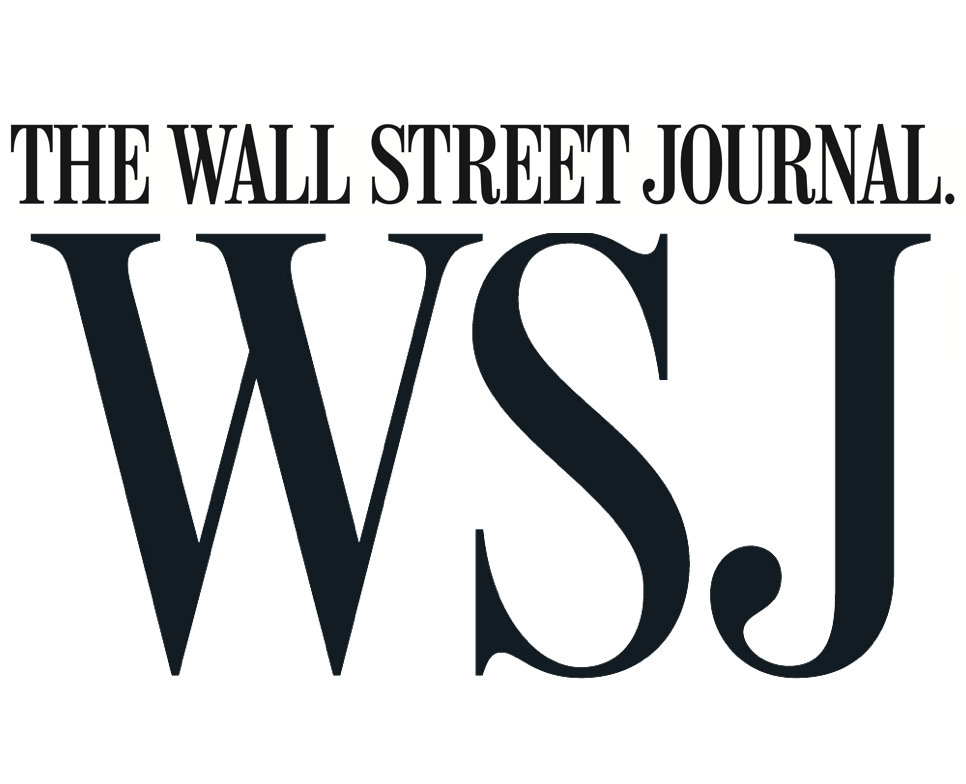 home page combined wsj logo.jpeg