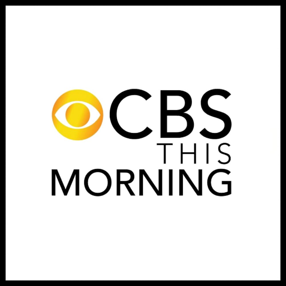 CBS This Morning square logo.jpg