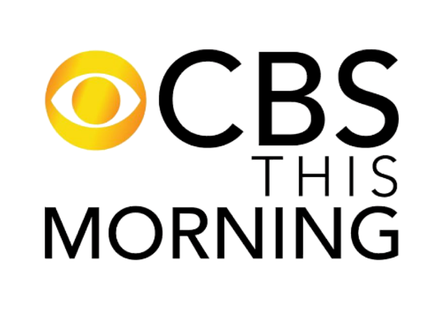for cbs.png