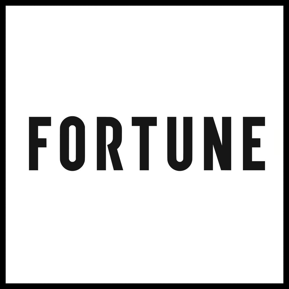 Fortune square logo.jpeg