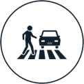 pedestrian traffic icon.png