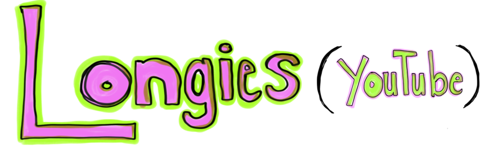 LOGO_longies03.png