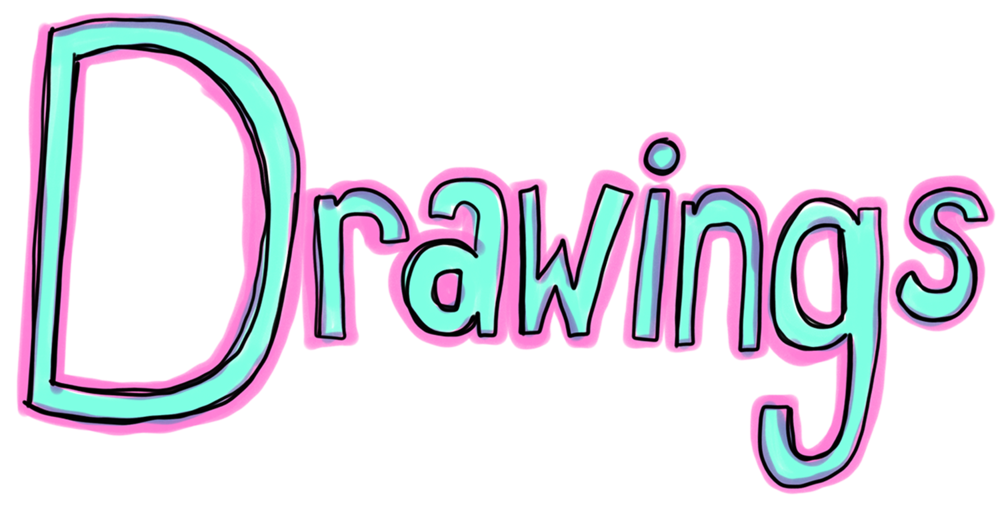 LOGO_Drawings02.png