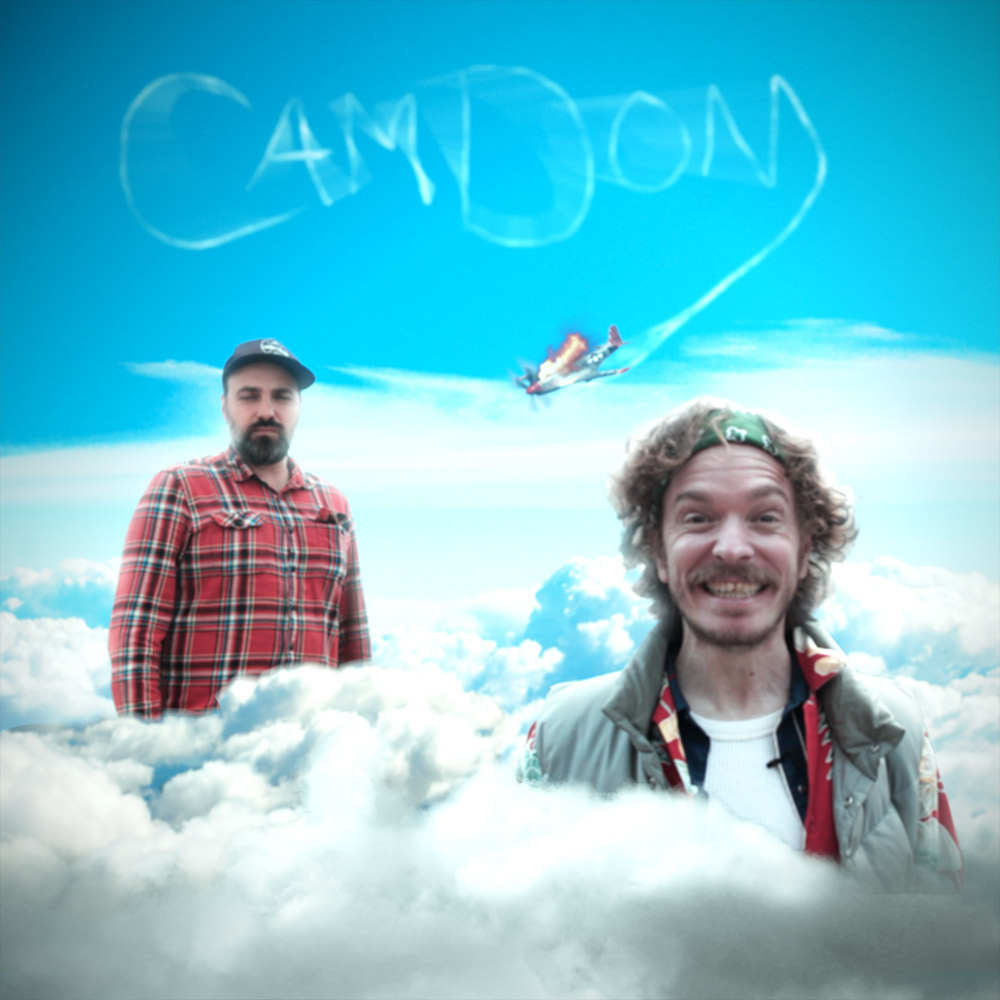 CAMDON_clouds.jpg