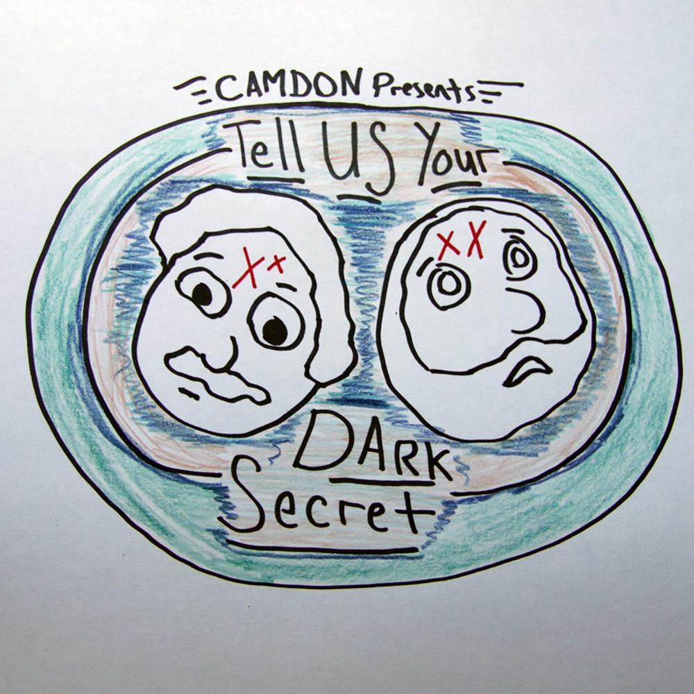 CAMDON_darksecret.jpg