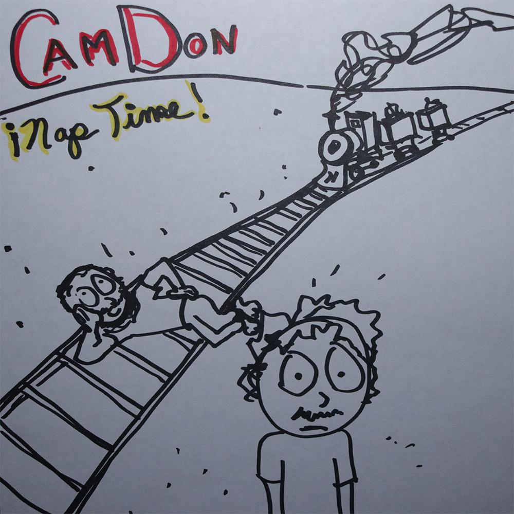 CAMDON_naptime.jpg