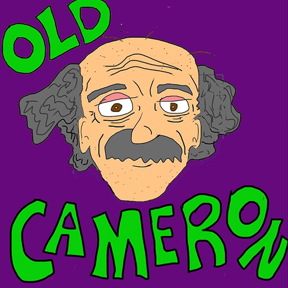 CAMDON_oldCAM.jpg