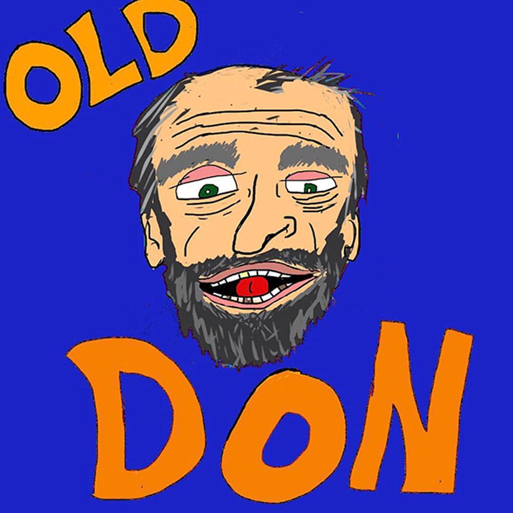 CAMDON_oldDON.jpg