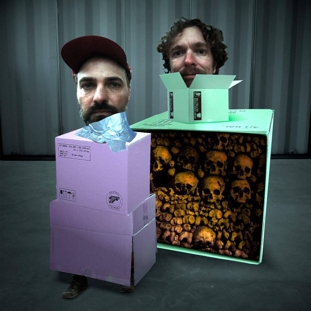 CAMDON_skeletonbox.jpg