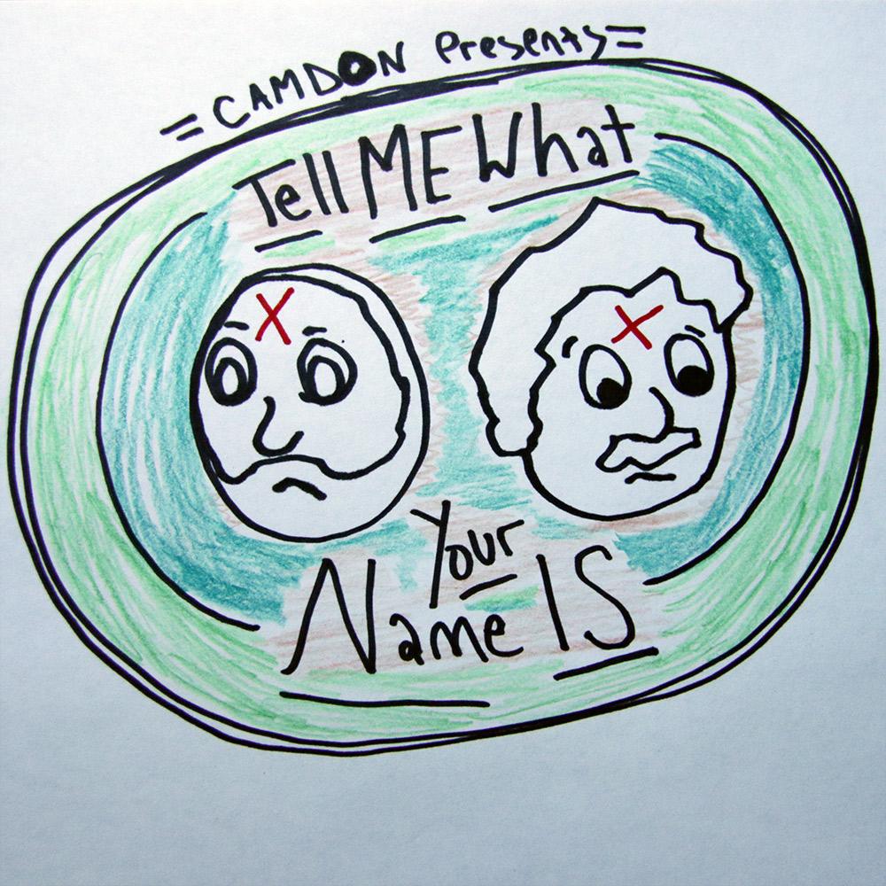 CAMDON_yourname.jpg