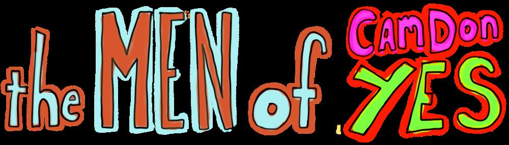 Logo_MENOF4.png