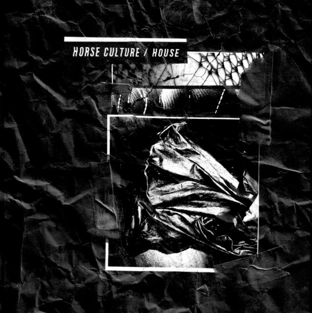 horse culture album cover.jpg