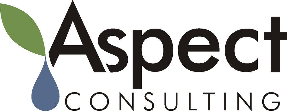 Aspect-logo-highres.jpg