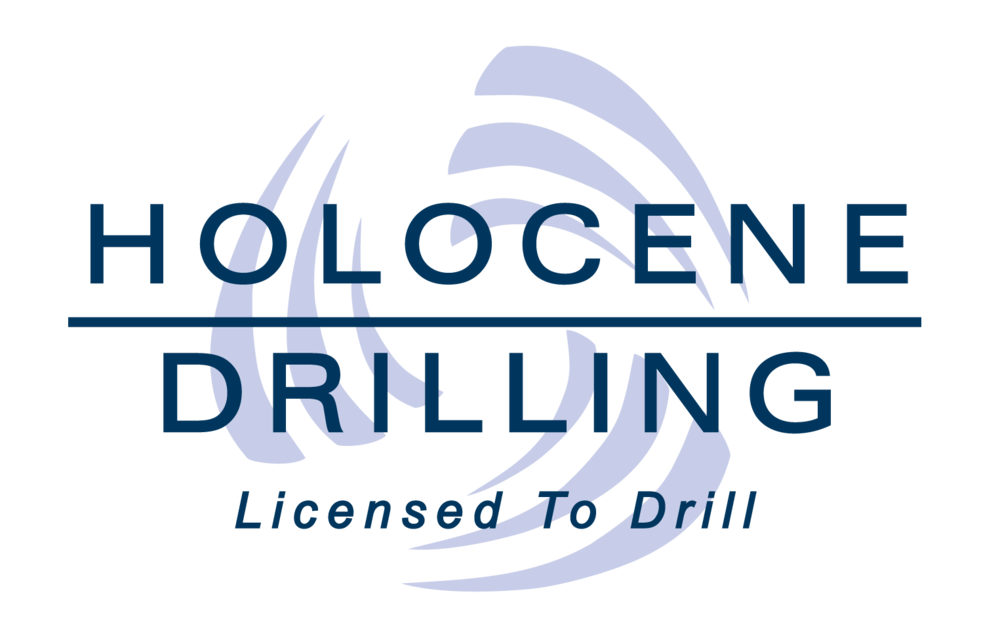 Holocene_Logo_1C - Copy.png