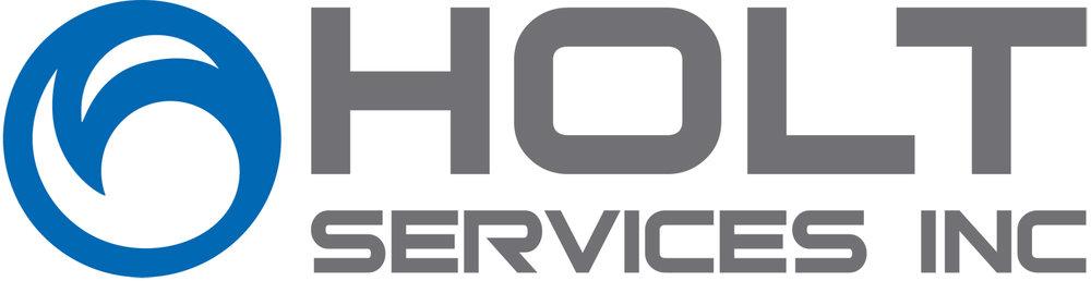 HoltServicesInc_Logo_color.jpg