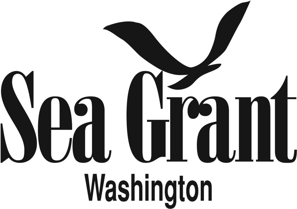 WA Sea Grant logoA.png