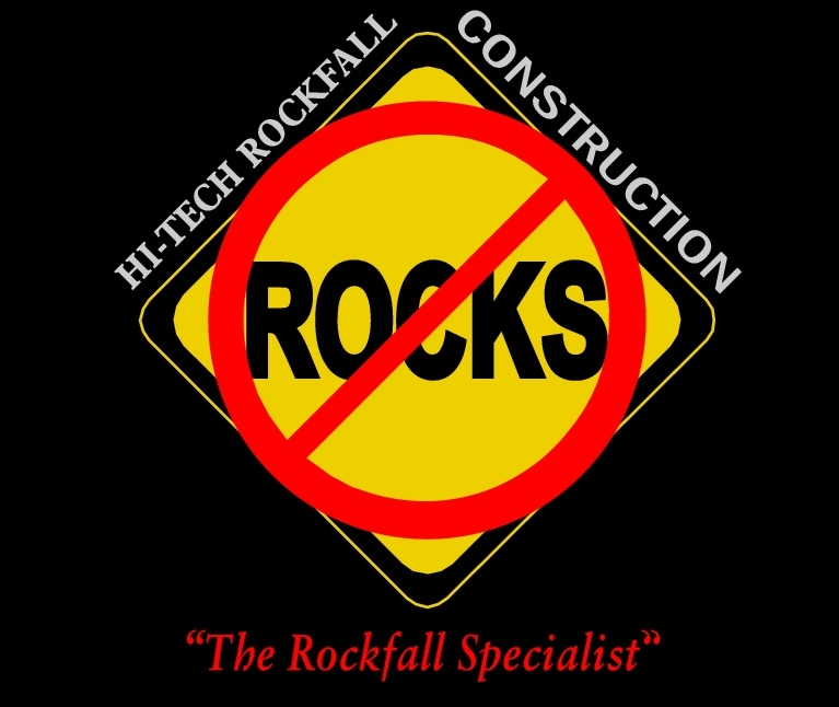 Hi-Tech_Rockfall_Construction_Logo.jpg