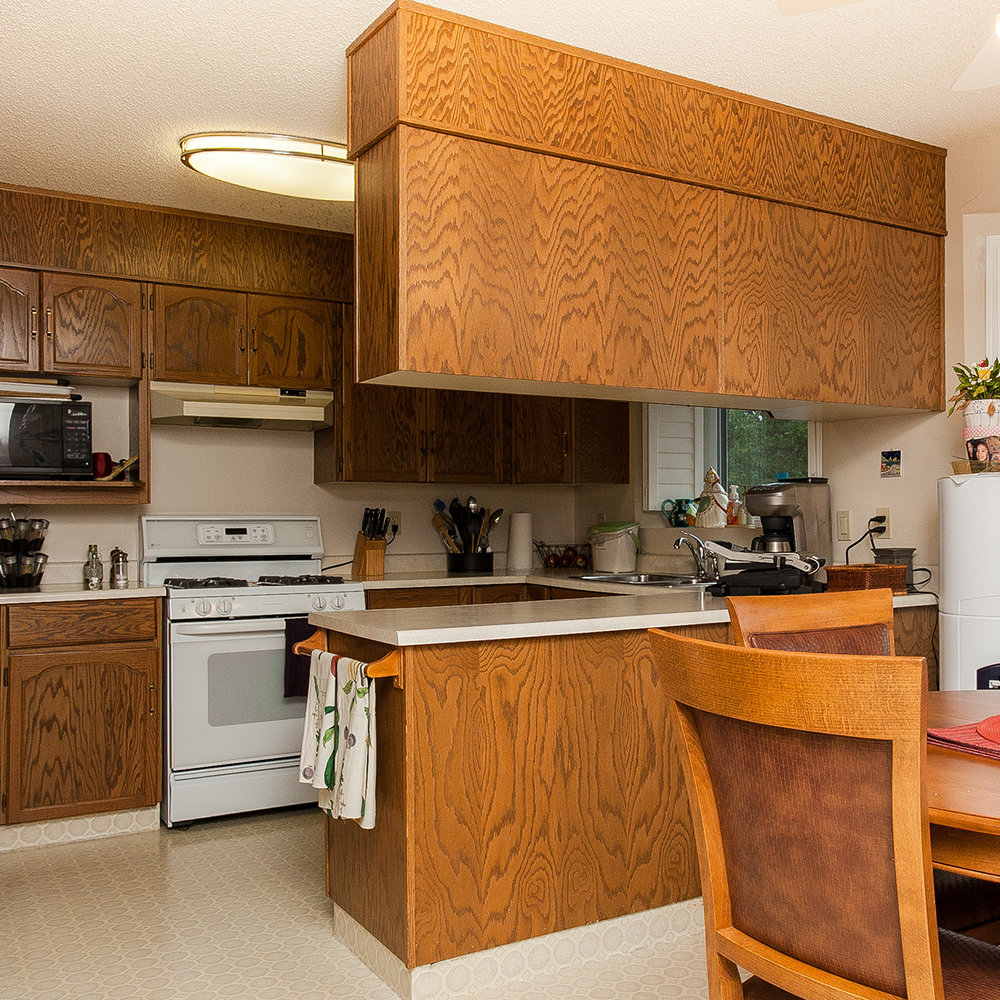 Kitchen Before image by Jostar Interiors.jpg