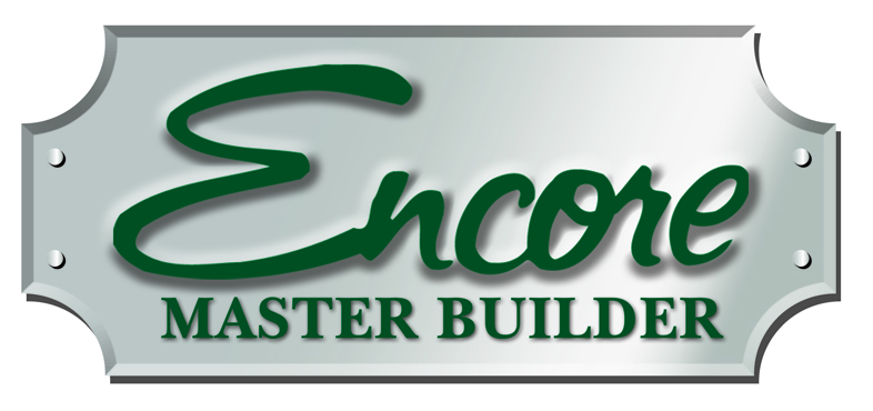 Encore Logo.jpg