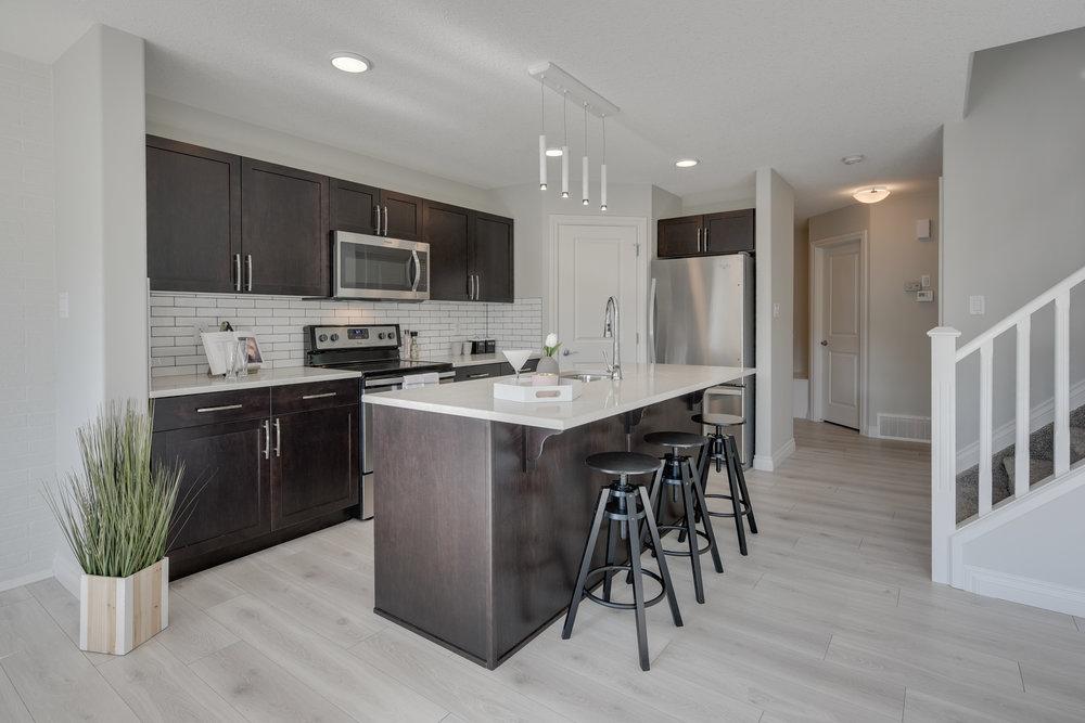 Kitchen-4.jpg