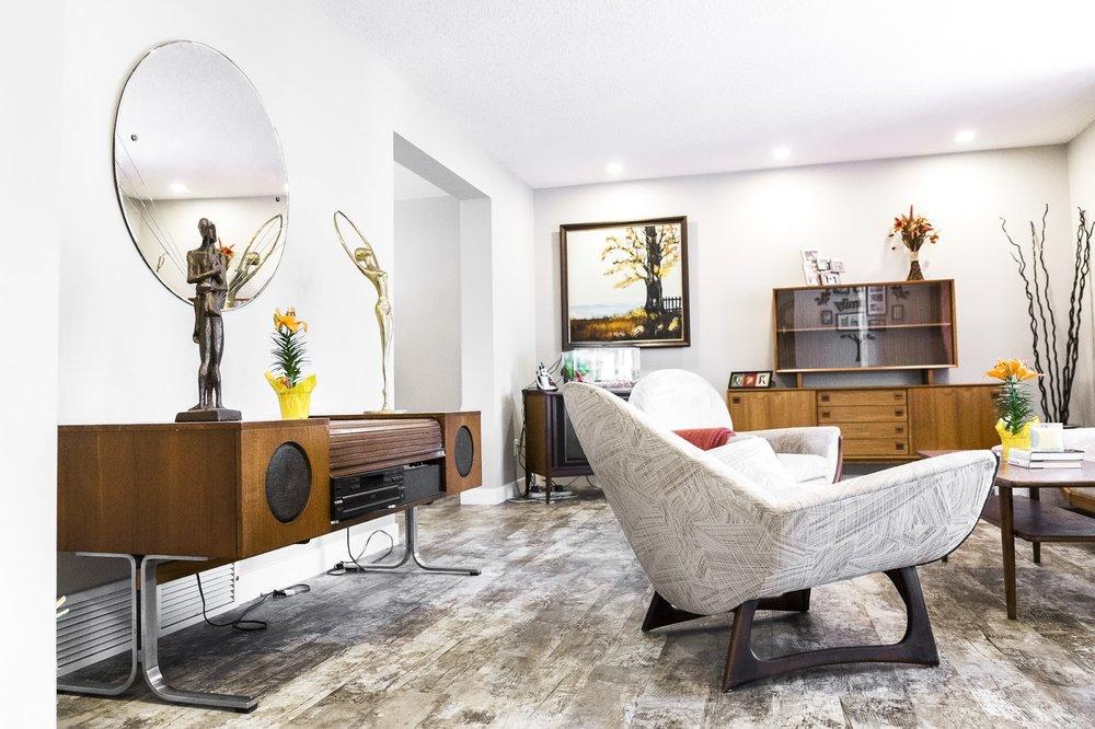 Living Room Design Renovation Edmonton Jostar Interiors.jpg