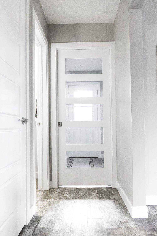 Door Renovation Design Jostar Interiors Case Study.jpg