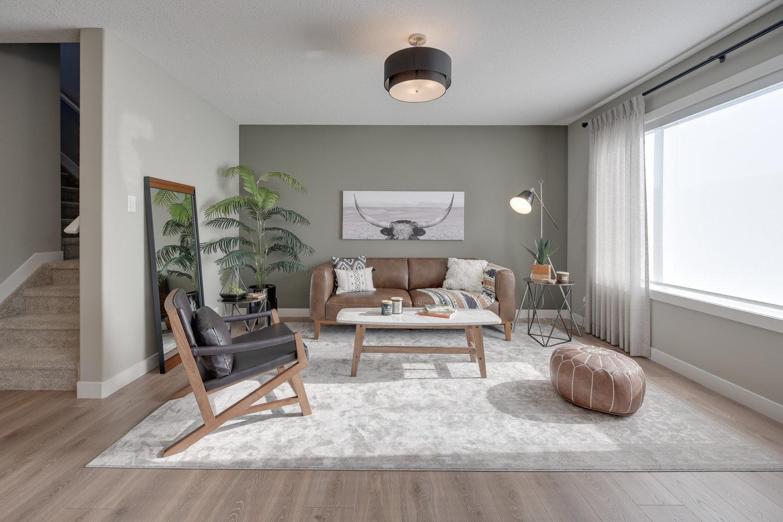 Contact Edmonton Interior Designers Jostar Interiors Ltd