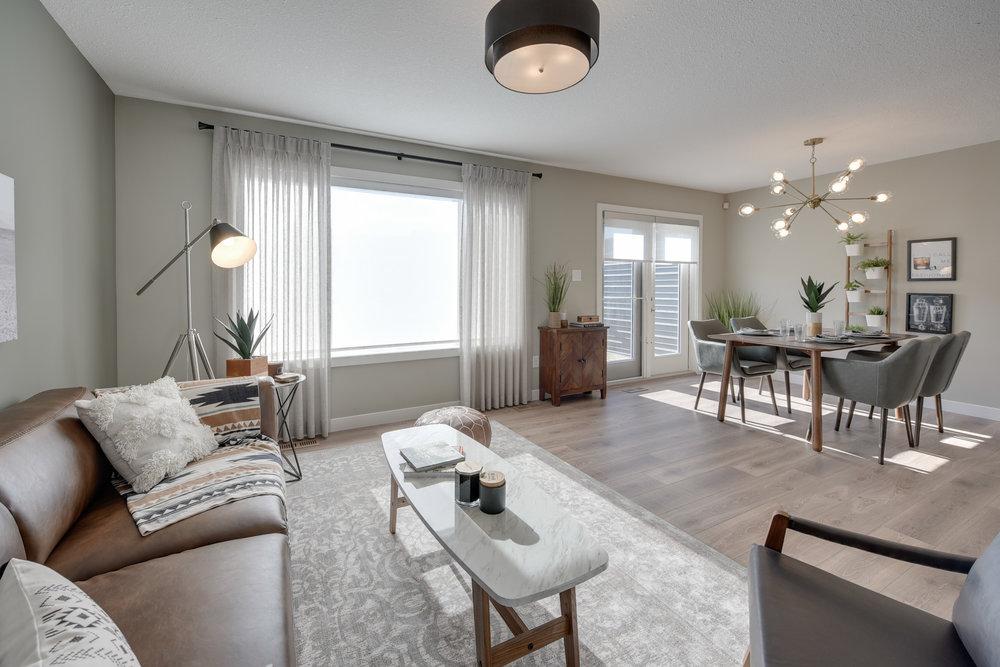 Living Room-5 (1).jpg