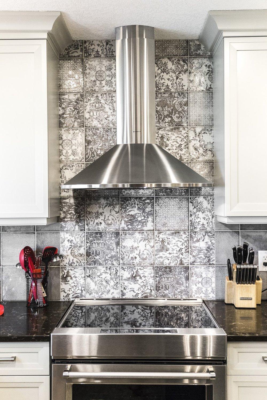 Kitchen Tile Range Design Jostar Interiors.jpg