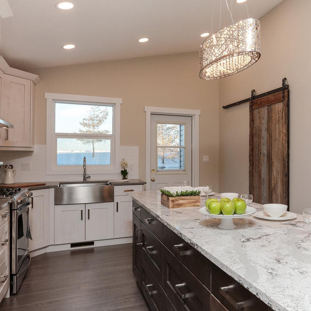 _highres_kitchen white.jpg