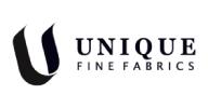 unique-fine-fabrics.jpg