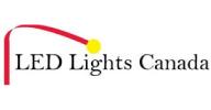 led-light-canada.jpg