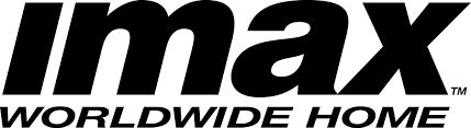 imax worldwide.png