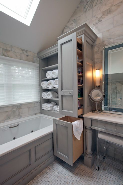 05Integrated-Storage-Jostar-Interior-Bathroom-Renovation.jpg