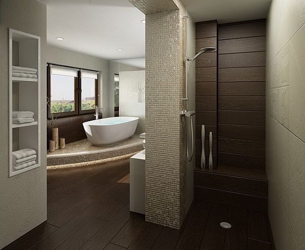 08Doorless-Shower-Bathroom-Renovation-Jostar-Interiors.jpg