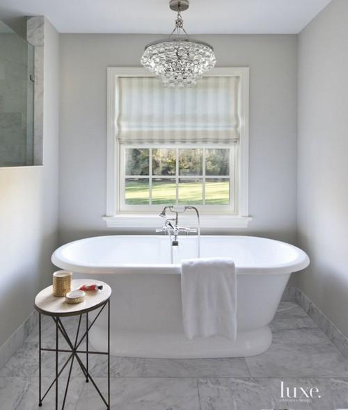09Creative-Lighting-Bathroom-Renovations-Jostar-Interiors.jpg