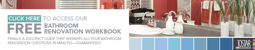 12Jostar_Bathroom Reno CTA_825x164_Final.jpg