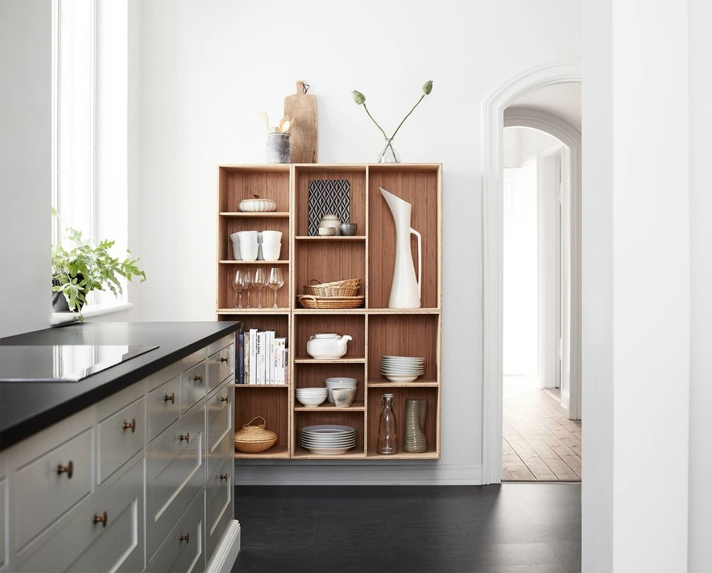 49jostar-interiors-edmonton-design-drawer-storage-organization.jpeg